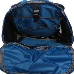 114af952a0122 Patagonia Bags - Patagonia Black Hole Backpack 25L Bandana Blue